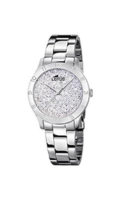 Reloj Lotus Watches para Mujer 18569/1