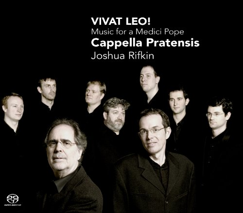 vivat-leo-music-for-a-medici-pope