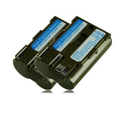 ml-mobilesr-2x-bateria-bp-511-bp511-bp-512-para-canon-powershot-g1-g2-g3-g5-g6-pro-90is-pro-1-pro90-