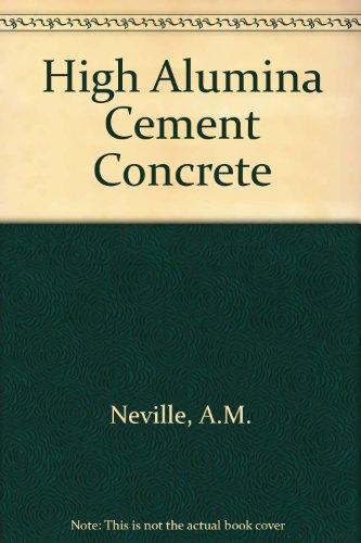 high-alumina-cement-concrete