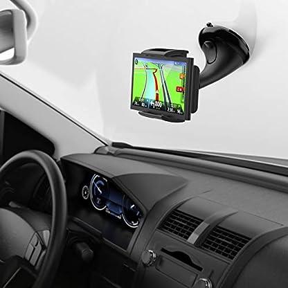 360-MONTOLA-Capto-X2-KFZ-Universal-Halter-PKW-Halterung-mit-Saugnapf-Navi-GPS