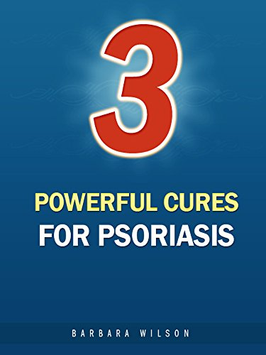 3-powerful-cures-for-psoriasis