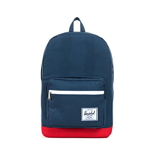 herschel-supply-company-casual-daypack-pop-quiz-20-liters-navy-red