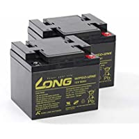 Kompatibler Accu AGM Blei 6V 4Ah PL 850 PL-850 PL 850 Akku wartungsfrei
