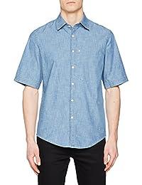 222f1644e34300 Amazon.co.uk: G-Star RAW - Clothing Outlet: Clothing