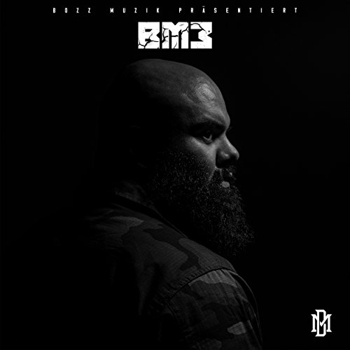 Beastmode 3 [Explicit]