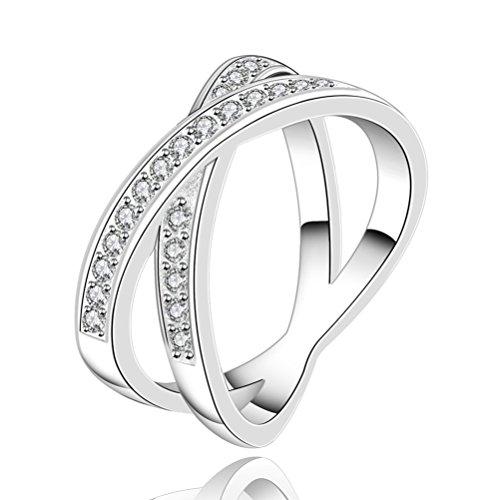 sunifsnow-frauen-elegant-fashion-cute-cross-kristall-diamant-rund-ring