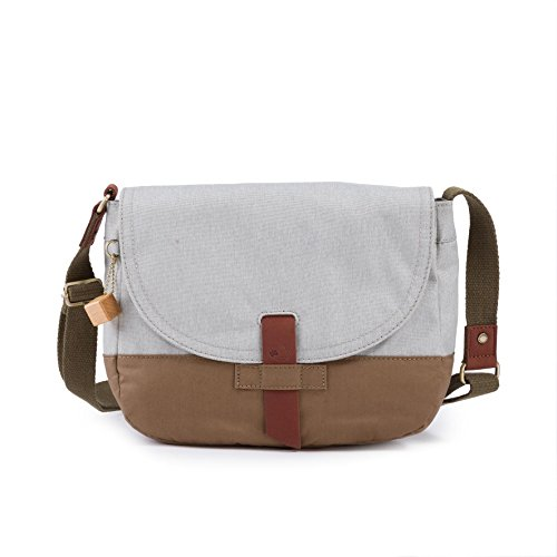 hedgren-bonzai-shoulder-bag-ermine-offwhite