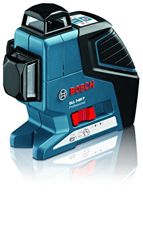 Bosch Messtechnik- Set