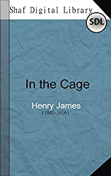 In the Cage (Annotated)