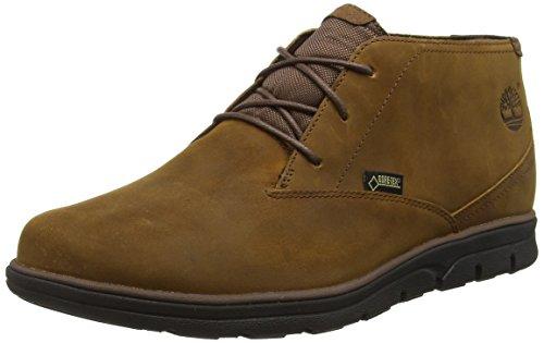 timberland-bradstreet-casual-goretex-botines-para-hombre-marron-brown-medium-brown-43-eu
