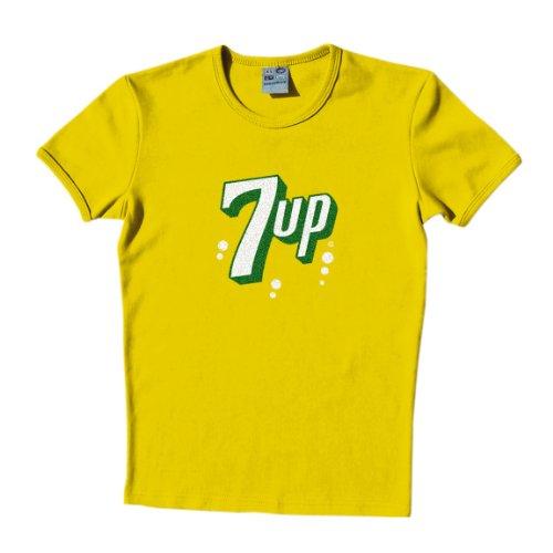 t-shirt-7up-glitter-rundhals-t-shirt-von-logoshirt-gelb-originaldesign-grosse-l