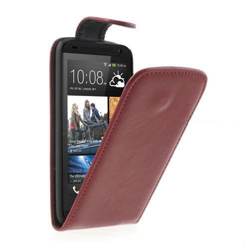 jujeo-crazy-horse-leather-flip-case-for-htc-desire-601-zara-red