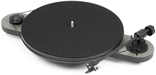 pro-ject-audio-systems-pelementalsil-elemental-hi-fi-turntable-silver