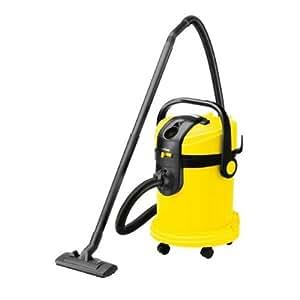 Kärcher 1.723-700 Aspirateur eau et poussière A 2604 (Import Allemagne)