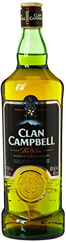 clan-campbell-scotch-whisky-1l