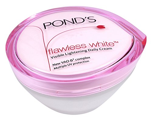 ponds-flawless-white-lightening-day-cream-spf18-pa-feuchtigkeitscreme-mit-whitening-effekt