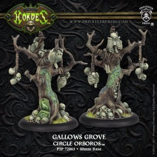 hordes-circle-orboros-solos-gallows-grove-2-figures