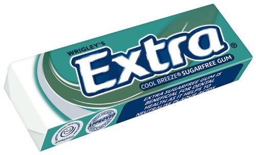 wrigleys-extra-cool-breeze-sugarfree-chewing-gum-10-pieces-x-30