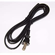 OEM Haier Power Cord Cable USA Only Originally Shipped With 55D3550