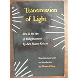 Transmission of light: Zen in the art of enlightenment