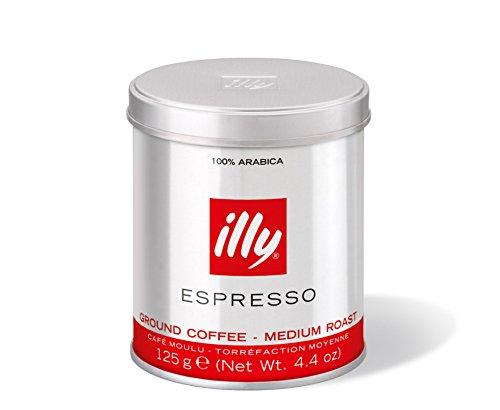illy-espresso-gemahlen-normale-rostung-125-g-1er-pack-1-x-125-g