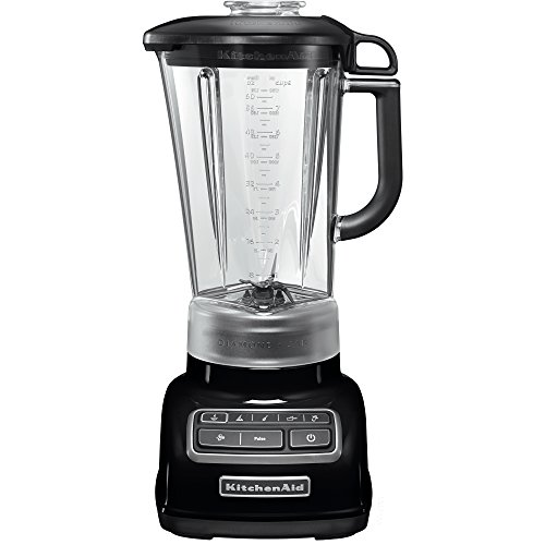 kitchenaid-5ksb1585eob-licuadora-multifuncion-color-negro-y-plateado