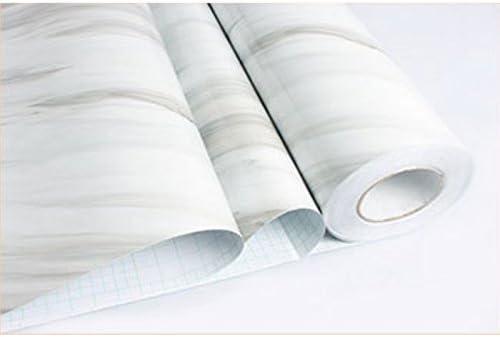 RFGTYBDD Adorable Stickers muraux en pierre blanche 3D pour Wall Wall Wall Art Sticker Decor (Blanc) B07GRXSNQW | La Boutique En Ligne  01bca7