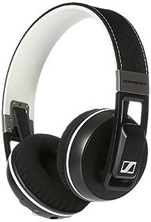 Sennheiser URBANITE XL Wireless Headphone (B00QKJ3UA2) | Amazon price tracker / tracking, Amazon price history charts, Amazon price watches, Amazon price drop alerts
