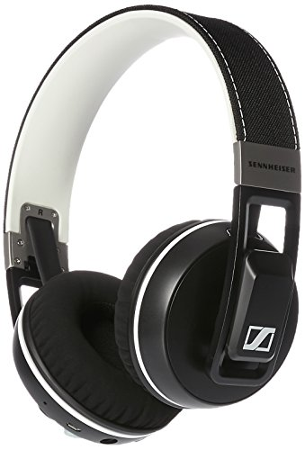 Sennheiser Urbanite XL Wireless - Auriculares de diadema abiertos inalámbricos