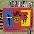 Champaign 4 by Champaign (1991-07-01)