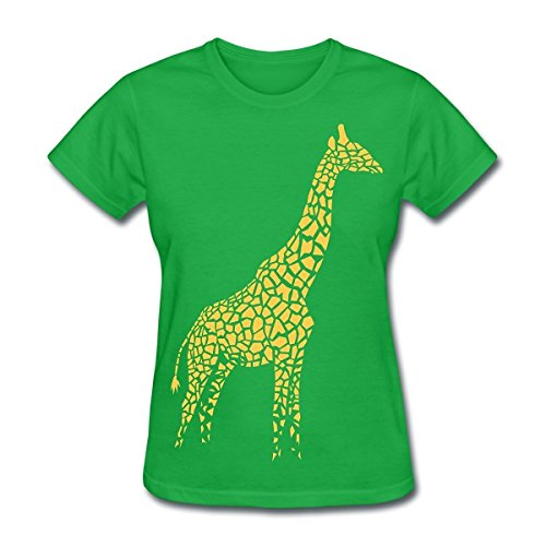 The giraffe shirts the best Amazon price in SaveMoney.es ca6d99aca3