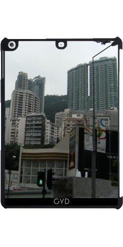 hlle-fr-apple-ipad-air-wolkenkratzer-in-hongkong-4-by-cadellin