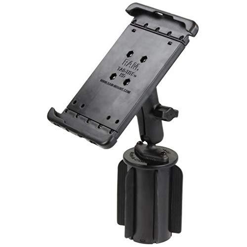 Ram Mounts UNPKD RAM Cup Holder TAB TITE KIT, RAM-B-299-3-TAB30U (TITE KIT) -