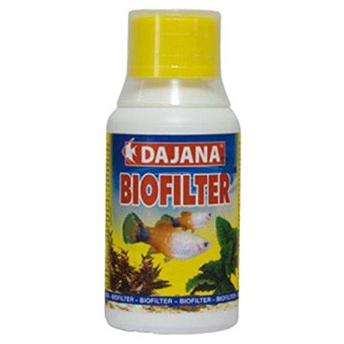 dajana-biofilter-batteri-per-lavvio-dellacquario-e-la-pulizia-di-alta-qualita-100-ml