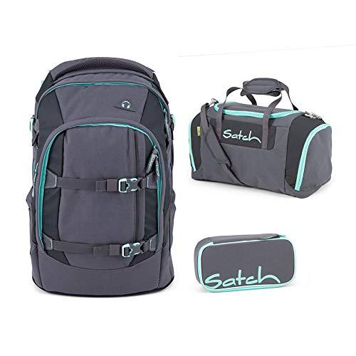Satch Satch SAT-BSC-002-9A2