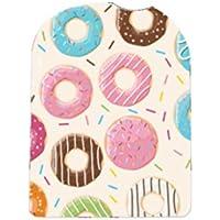 Omnipod POD Vinyl-Aufkleber (Donuts) preisvergleich bei billige-tabletten.eu