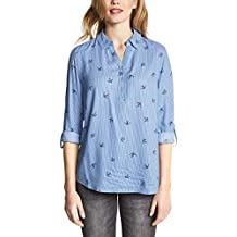 buy best cheapest classic styles Suchergebnis auf Amazon.de für: Damen Bluse Vögel