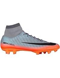 uk availability b4556 a27c8 Suchergebnis auf Amazon.de für: Victory: Schuhe & Handtaschen