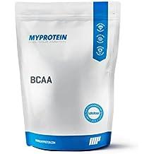 MyProtein BCAA 2:1:1 Aminoácidos, Sabor Sandía - 250 gr