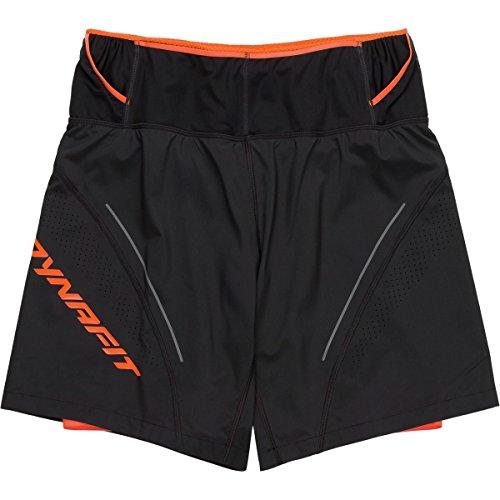 malla-pantalon-ultra-shorts-2-1-dynafit-negro-m