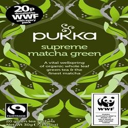 pukka-herbs-supreme-gruner-matcha-tee-20-beutel-x-2