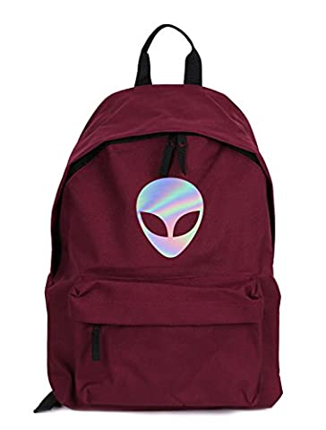 Ziloo® Sac à dos Eastpak School Canvas Backpack Sac à