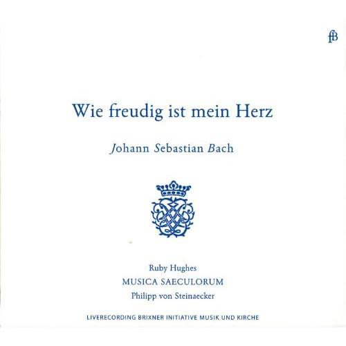 Ich habe genug, BWV 82: Aria - Schlummert ein, ihr matten Augen