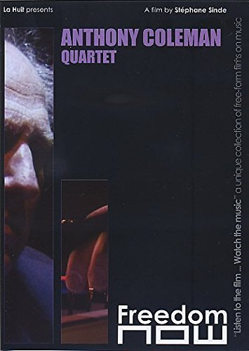 anthony-coleman-quartet-damaged-by-sunlight-edizione-regno-unito