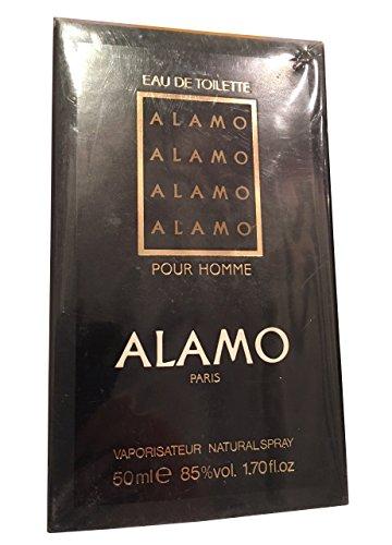 alamo-pour-homme-parfums-gilles-50ml-edt-raritat