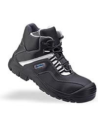 Marke 1688ZBM pro-35-chaussure Mocasin Adriatico weiß 35 47lYg
