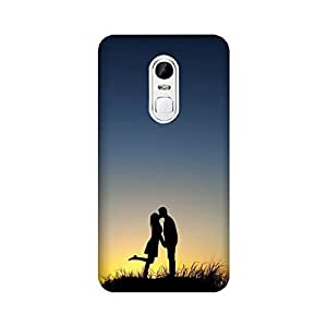 StyleO Lenovo Vibe X3 back cover High Quality Designer Case and Covers for Lenovo Vibe X3