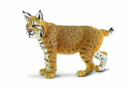 safari-ltd-wild-safari-north-american-wildlife-bobcat-by-safari-ltd-toy-english-manual