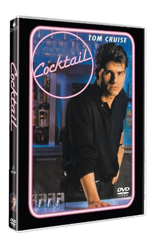 Cocktail [DVD]